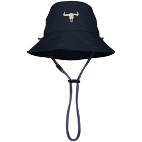 Buff Booney Hat Kids, goran night blue